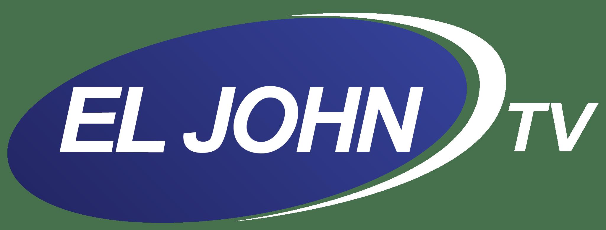 EL John TV