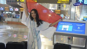 Berita El John – Keberangkatan Astari Ke Ajang Miss Tourism International 2018.mp4_snapshot_02.54_[2018.12.07_17.31.55]