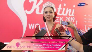 [EL JOHN KARTINI WEEK 2019] PUTRI KARTINI INDONESIA 2019 – AZZAHRA WIDYA ROSICHA.mp4_snapshot_00.31_[2019.04.25_16.14.06]