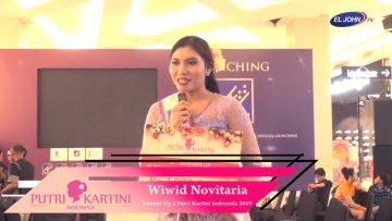 [EL JOHN KARTINI WEEK 2019] RUNNER UP 2 PUTRI KARTINI INDONESIA 2019 – WIWID NOVITARIA.mp4_snapshot_01.03_[2019.04.25_16.14.53]