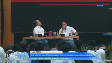Screenshot_2020-05-14 Saat Menteri Adu Akting Di Depan Presiden, Pentas Prestasi Tanpa Korupsi_1 mp4