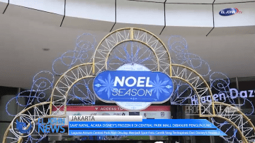 Screenshot_2020-05-15 Saat Natal, Acara Disneys Frozen II Di Central Park Mall Dibanjiri Pengunjung_1 mp4
