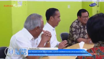 Screenshot_2020-05-15 Saat Presiden Jokowi Nikmati Sambal Ulekan Gubernur Kaltara Untuk Makan Malam_1 mp4