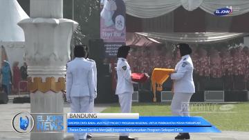 Screenshot_2020-05-15 Sekoper Cinta Bakal Jadi Pilot Project Program Nasional untuk Peningkatan Peran Perempuan_1 mp4