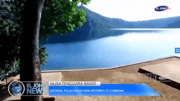 Screenshot_2020-05-22 Satonda, Pulau Indah Nan Misterius Di Sumbawa_1 mp4