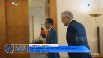 Screenshot_2020-05-25 Selesai Diratifikasi, IA-CEPA Perkuat Ekonomi Indonesia-Australia_1 mp4