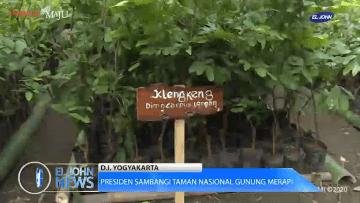 Screenshot_2020-05-26 Sambangi Taman Nasional Gunung Merapi, Presiden Dorong Upaya Pelestarian Lingkungan_1 mp4