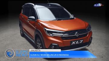 Screenshot_2020-05-26 Suzuki XL7 Resmi Meluncur di Indonesia_1 mp4