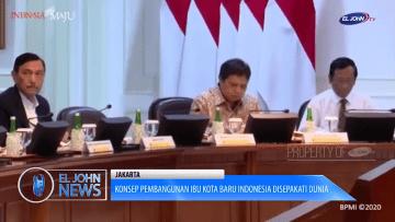 Screenshot_2020-05-27 Konsep Pembangunan Ibu Kota Baru Indonesia Diperhatikan Dunia_1 mp4