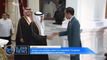 Screenshot_2020-05-27 Sekjen Liga Muslim Dunia Puji Semangat Toleransi di Tengah Keberagaman Indonesia_1 mp4