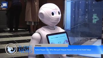 Screenshot_2020-07-06 Robot Pepper dan Whiz Menjadi Pelayan Pasien Covid-19 di Hotel Tokyo_1 mp4