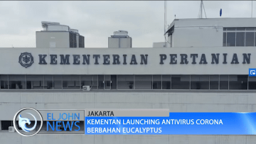 Screenshot_2020-07-07 Kementan Launching Antivirus Corona Berbahan Eucalyptus_1 mp4