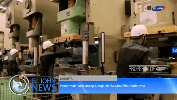 Screenshot_2020-07-07 Pemerintah Racik Strategi Dongkrak PMI Manufaktur Indonesia_1 mp4