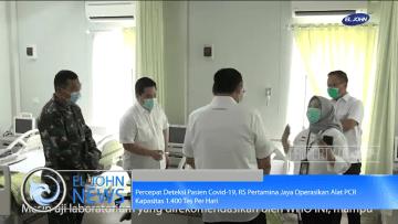 Screenshot_2020-07-07 Percepat Deteksi Pasien Covid-19, RS Pertamina Jaya Operasikan Alat PCR Kapasitas 1 400 Tes Per Hari_[…]