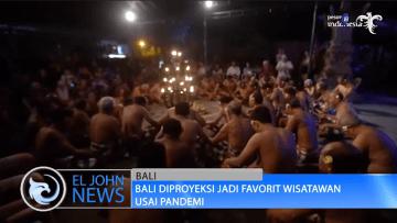 Screenshot_2020-08-03 Bali Diproyeksi Jadi Favorit Wisatawan Usai Pandemi_1 mp4