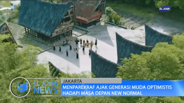 Screenshot_2020-08-03 Menparekraf Ajak Generasi Muda Optimistis Hadapi Masa Depan New Normal_1 mp4